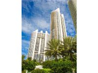 Home for sale: 18201 Collins Ave. # 5009a, Sunny Isles Beach, FL 33160