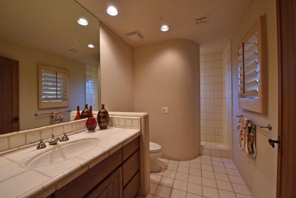 37676 N. 94th St., Scottsdale, AZ 85262 Photo 26