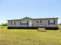 Home for sale: 27440 State Hwy. 112, Cameron, OK 74932