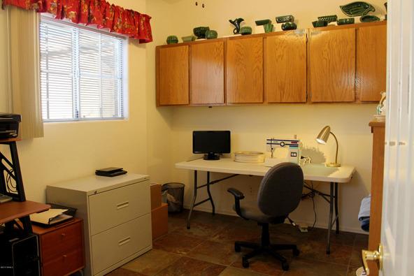 5961 W. Tucson Estates, Tucson, AZ 85713 Photo 27