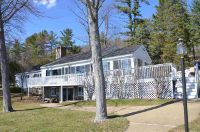 Home for sale: 112 Edgewater Dr., Gilford, NH 03249