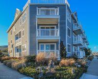 Home for sale: 1201 Ocean Avenue, Bradley Beach, NJ 07720