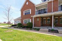 Home for sale: 7937 Williamsburg Ct., Bristol, WI 53014