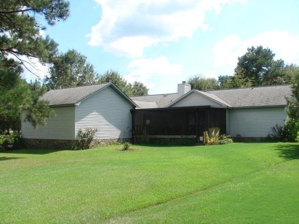 1491 Ashford Rd., Ashford, AL 36312 Photo 40