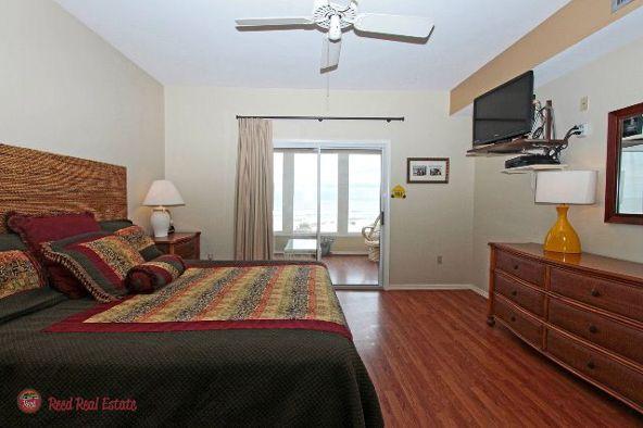 2330 Ponce de Leon Ct., Gulf Shores, AL 36542 Photo 12