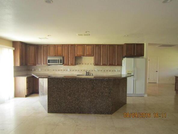 8435 W. Via Montoya Dr., Peoria, AZ 85383 Photo 5