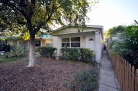 Home for sale: 113 S. K St., Lake Worth, FL 33460