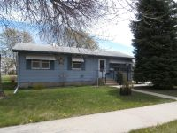 Home for sale: 1230 Simmons Ave. S.E., Huron, SD 57350