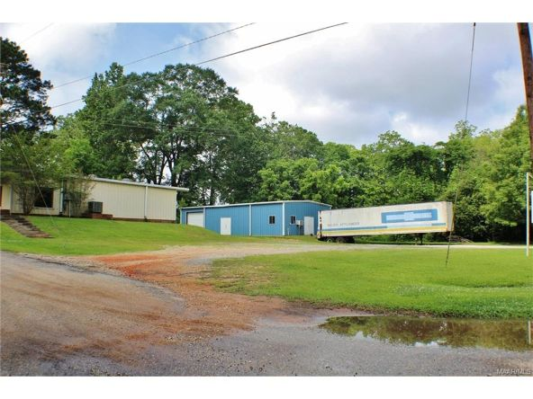 20 First Avenue, Eclectic, AL 36024 Photo 18