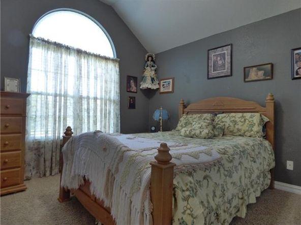 1320 Shady Oak Ln., Cedarville, AR 72932 Photo 18