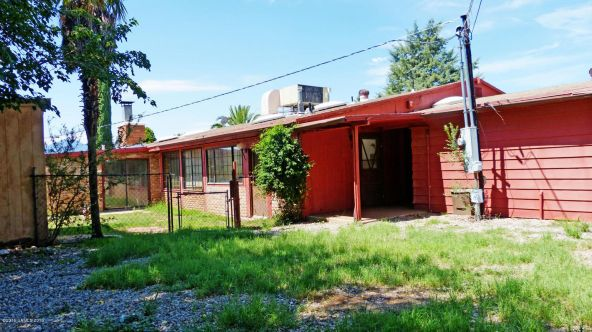 2177 S. Naco Hwy., Bisbee, AZ 85603 Photo 4