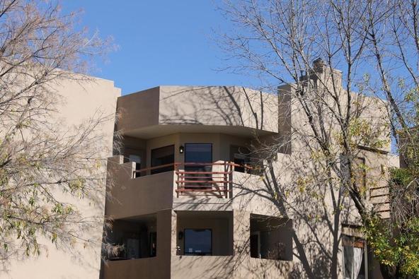 4850 E. Desert Cove Avenue, Scottsdale, AZ 85254 Photo 19