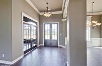 Home for sale: 259 Callaway Cir., Hot Springs, AR 71913