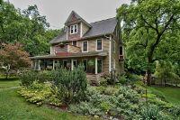 Home for sale: 924 Sr 107, Nicholson, PA 18446