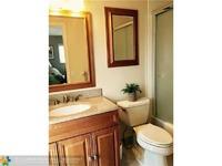 Home for sale: 2710 S.W. 11th Pl., Deerfield Beach, FL 33442