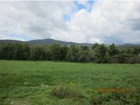 Home for sale: Lot 3 North Jay Rd., North Troy, VT 05859