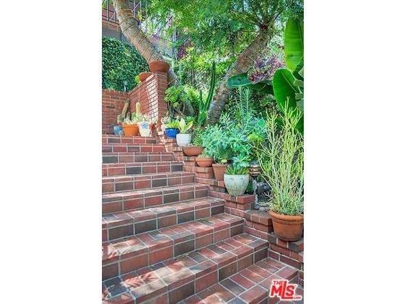 428 N. Greencraig Rd., Los Angeles, CA 90049 Photo 23