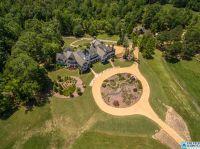 Home for sale: 542 Resting S. Rd., Pelham, AL 35124
