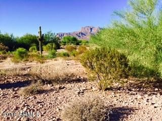 7274 E. Wilderness Trail E, Gold Canyon, AZ 85118 Photo 8