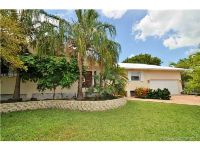 Home for sale: 20878 W. 5th Ave., Summerland Key, FL 33042