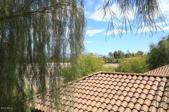 7027 N. Scottsdale Rd., Scottsdale, AZ 85253 Photo 48