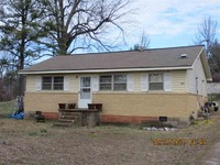 Home for sale: 222 North 2nd St., Wickliffe, KY 42087