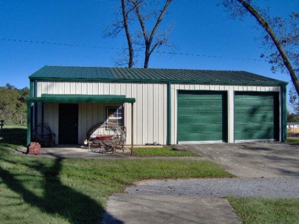 7366 Hwy. 51 S., Midway, AL 36053 Photo 3