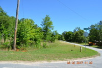 Home for sale: 3896 Davis Rd., Macon, GA 31217
