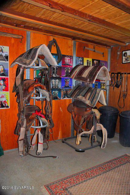 1139 S. Fuller Ln., Cornville, AZ 86325 Photo 23