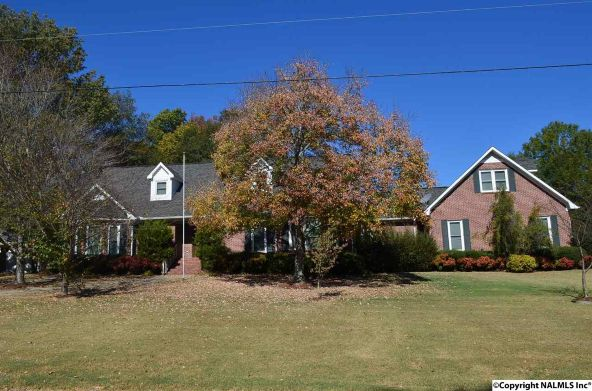 5128 Louise St., Hokes Bluff, AL 35903 Photo 2