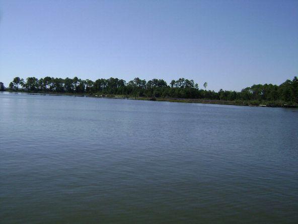 4353 County Rd. 6, Gulf Shores, AL 36542 Photo 2