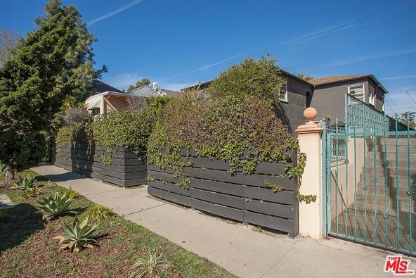 2462 S. Centinela Ave., Los Angeles, CA 90064 Photo 3