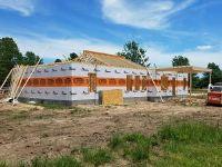 Home for sale: 1723 Waldo Hatler Memorial Dr., Neosho, MO 64850