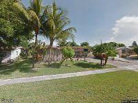 Home for sale: Victoria, West Palm Beach, FL 33406