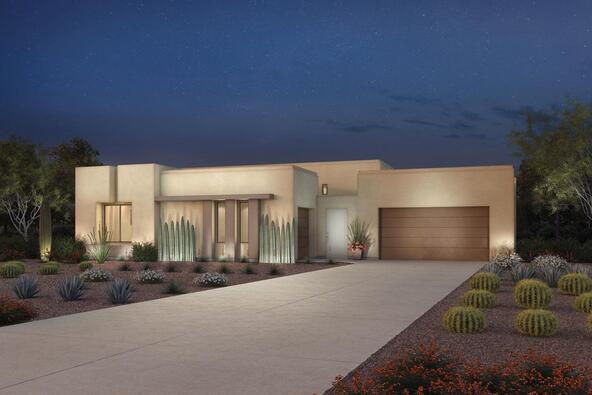 37250 NW Greythorn Circle, Carefree, AZ 85377 Photo 1