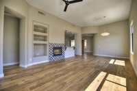 Home for sale: 19550 N. Grayhawk Dr. #1108, Scottsdale, AZ 85255