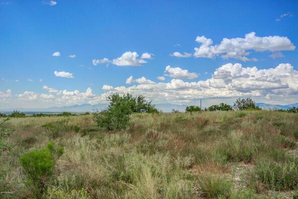 1550 S. Houghton S, Vail, AZ 85641 Photo 70