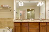 Home for sale: 1126 1st St. #602, Jacksonville Beach, FL 32250