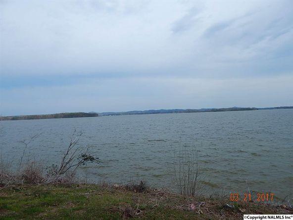 0 County Rd. 469, Centre, AL 35960 Photo 10