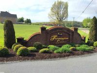 Home for sale: Tbd Lot 11 Farmington Dr., Staunton, VA 24401