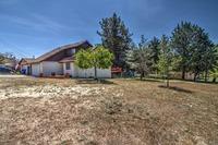 Home for sale: 14928 Littleboy Dr., Elizabeth Lake, CA 93532