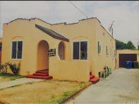Home for sale: 1230 Fraser, Los Angeles, CA 90022