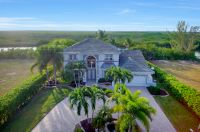 Home for sale: 5214 S.W. 28th Pl., Cape Coral, FL 33914