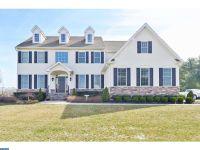 Home for sale: 1 Haddington Way, Medford, NJ 08055