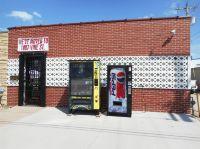 Home for sale: 804 Allen St., Hays, KS 67601