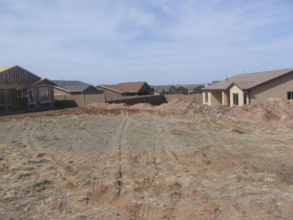 8172 N. Sage Vista, Prescott Valley, AZ 86315 Photo 6