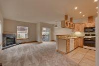 Home for sale: 8708 Rainbow Avenue, Kings Beach, CA 96143