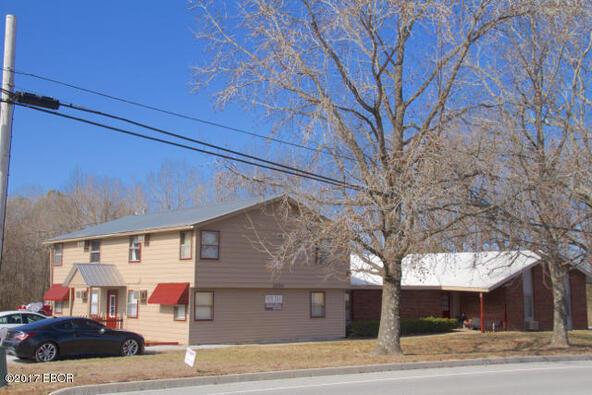 2000 New Era Rd., Carbondale, IL 62901 Photo 4