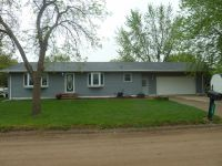 Home for sale: 1710 5th St. N.E., Jamestown, ND 58401