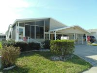 Home for sale: 3541 Lauren Ct., Ellenton, FL 34222